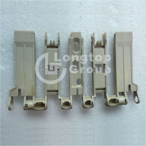 Wincor ATM Parts Cmd V4 Clamp Cover 01750041966 pictures & photos