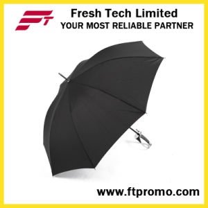 23 Inches Portable Windproof Sword Umbrella pictures & photos