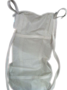 Tall Big Bag with Circular Bottom pictures & photos
