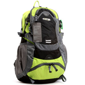 Lightweight Water 70L Packable Mountaineering Climbing Hiking Camping Bag pictures & photos
