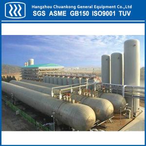 Psa Oxygen Nitrogen Hydrogen Generator H2 Gas Generator pictures & photos