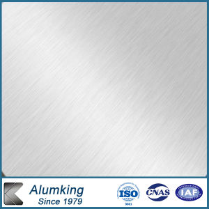 Aluminium Sheet 1050/1060/1100 for Curtain Wall pictures & photos