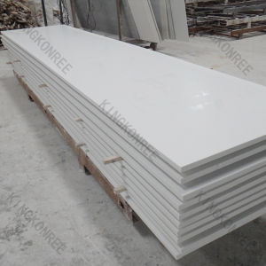 Building Decorative Material Corian Modified Acrylic Solid Surface (V70915) pictures & photos
