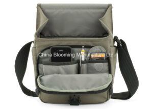 Camera iPad Sling Book Document Satchel Crossbody Messenger Shoulder Bag pictures & photos
