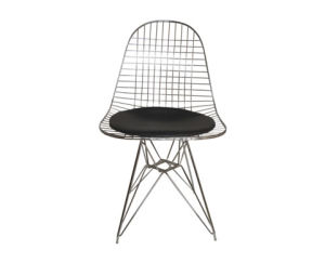Eames Style Dkr Chair 8032# pictures & photos