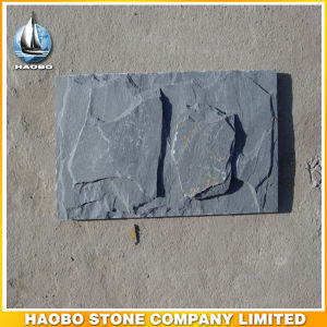 Mushroom Stone Hot Selling Culture Stone pictures & photos
