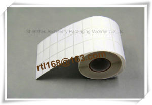 Manufacturers Supply for in-Moulding Label pictures & photos