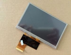 """Rg-T050bph-01p 5"""" TFT LCD Screen with Touch Screen pictures & photos"""