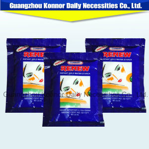 Top Selling in Africa Renew Ironing Clothes Starch Powder 20oz pictures & photos