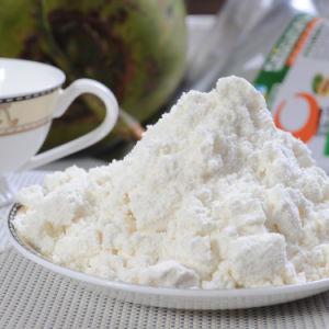 Hainan Coconut Milk Powder/ Coconut Juice Powder Drink pictures & photos