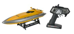 0717013-Remote Control High Speed RC Boat 2.4GHz pictures & photos