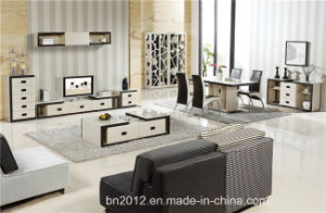Luxurious Living Room Furniture Set (118#) pictures & photos