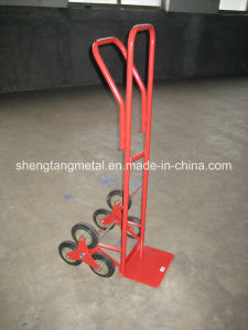 High Quality Handtrolley Ht1310b pictures & photos