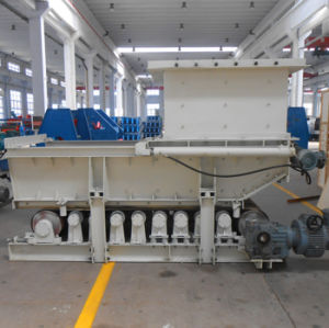 Gld Series Belt Feeder/Feeding for 1800 mm Belt Conveyor pictures & photos