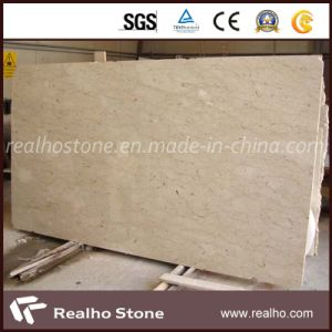 Wholesale Popular Commercial Marble Italian Beige Marble