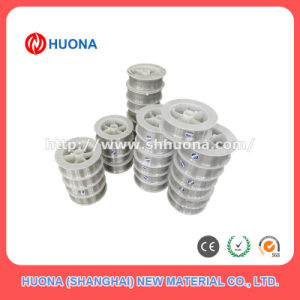 3j53 Elastic Alloy Wire Elastic Alloy pictures & photos