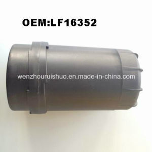 Lf16352 Fuel Filter Use for Truck pictures & photos