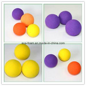 High Density Foam Golf Balls pictures & photos