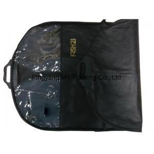 Cheap Nonwoven Suite Garment Cover pictures & photos