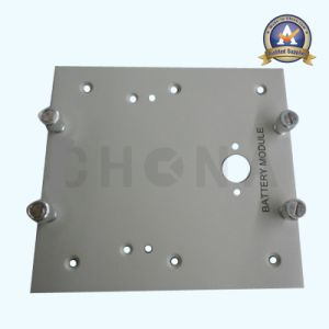 High Cosmetic Instrument Powder Coating Panel pictures & photos
