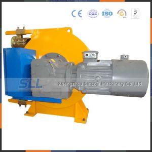 Type Latest Hose Mini Peristaltic Pump on Hot Sale pictures & photos
