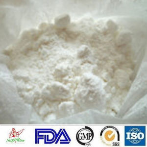 Hot Sale Anabolic Raw Powder Boldenone Cypionate Hormone pictures & photos