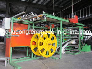 Motorcycle Tire Building Machine pictures & photos