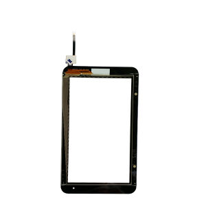 Sensitive and Fast Response Touch Screen for Pb70gf2-1372-Dt-0020 pictures & photos