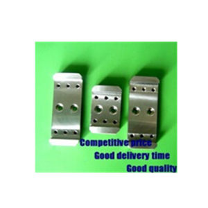 Classic Furniture Stamping Parts for Desk Drawer pictures & photos