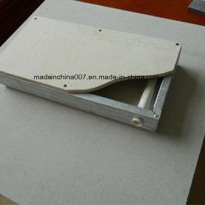 100% Non- Asbestos Exterior Wall Cladding pictures & photos