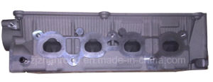 Cylinder Head for Hyundai Atos 1000 G4HG 22100-02766 pictures & photos