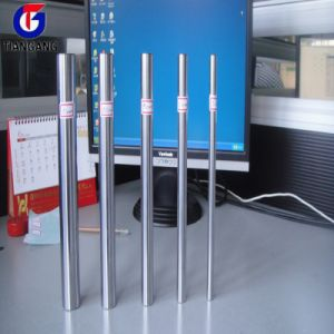 ASTM Stainless Steel Round Bar pictures & photos