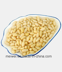 Canned White Kidney Bean with Best Quality pictures & photos