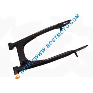 Motorcycle Parts Rear Fork for Ax4 pictures & photos