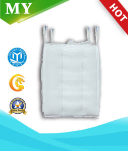 Polypropylene Jumbo Bag 1000kgs Big Bag
