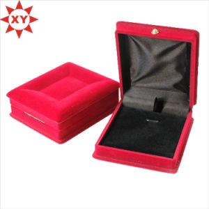 Bottom Price High Quality Luxury Box Blue (XY-MXL73012) pictures & photos