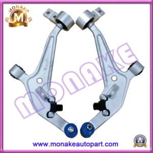 High Quality Suspension Control Arm for Nissan X-Trial (54500-8H310, 54501-8H310) pictures & photos