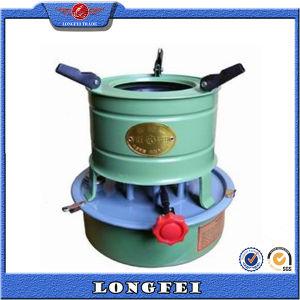 2015 Kerosene Stove Parts 8-Wick Kerosene Oil Stove pictures & photos