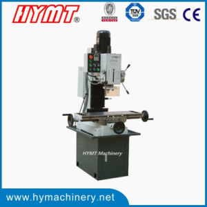ZAY7032V/1, ZAY7040V/1, ZAY7045V/1 Variable Speed bench Drilling and Milling Machine pictures & photos