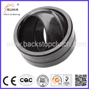 Ge Bearing Lubricated Radial Spherical Plain Bearing Manufacturer pictures & photos