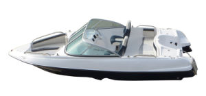 China Aqualand 17feet 5.2m Sport Motor Boat/Speed Bowrider (170) pictures & photos