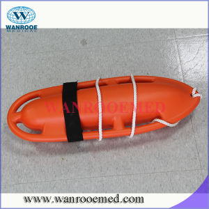 Eb-6A Six Handles Floating Emergency Rescue Buoy for Water Rescue pictures & photos