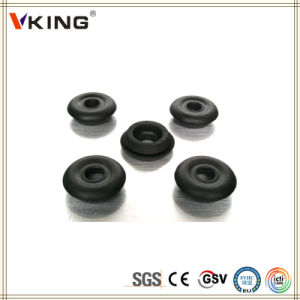 Rubber Material Custom Rubber Caps Hats Parts pictures & photos