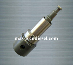 Fuel Injection Pump Plunger A724 pictures & photos
