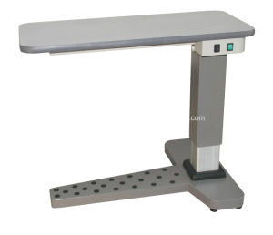 Motorized Table / Electric Instrument Table pictures & photos