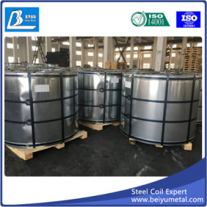 ASTM A653 Hdgi Hot Dipped Galvanized Steel Coils Gi Sheet pictures & photos