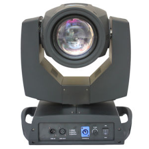 Sharpy Beam 230W 7r Moving Head Light (YA054) pictures & photos