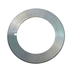 Circular Cutting Blades for Lithium Battery pictures & photos