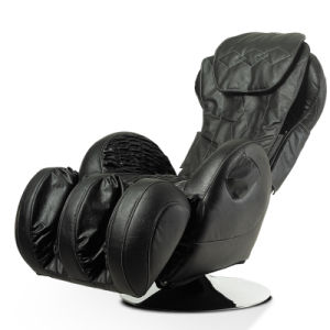 China Best Multifunctional Office & Home Use Massage Chair pictures & photos