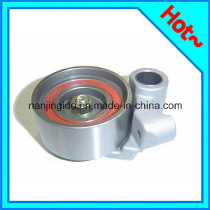 Auto Parts Car Belt Tensioner for Toyota Hiace 2001-2006 13505-0L010 pictures & photos
